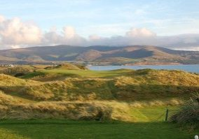 waterville-golf-club